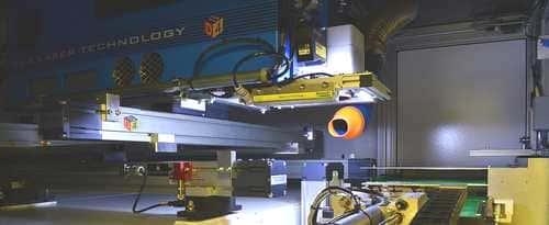 Metalmeccanica lavorazioni
