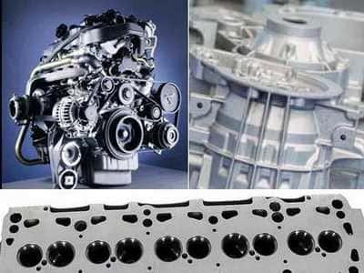 Lavorazioni meccaniche e officina motori auto e moto