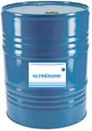 Liquido protettivo dewatering