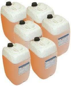 Detergente Ultraclean